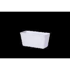 Форма для хлеба Л10 (215 х 105 х 105)