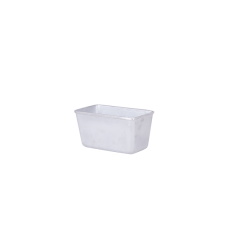 Форма для хлеба Л11 (145 х 100 х 100)