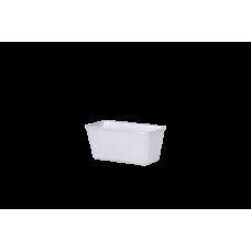 Форма для хлеба Л12 (160 х 80 х75)