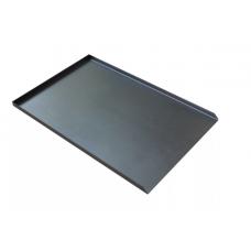 Лист подовый стальной Восход (для печей ХПЭ) 700х460