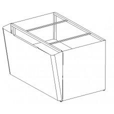 Подставка 1,5 (A87 N 1,5-10)