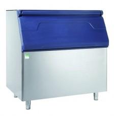 Бункер для льда Apach BIN250-AG550