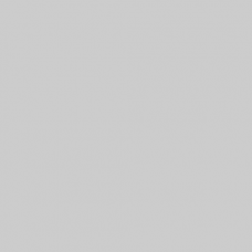 Крышка для кофейника арт.674Lub Kaszub-Hel