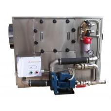 Гидрофильтр ITERMA GF-2N LR
