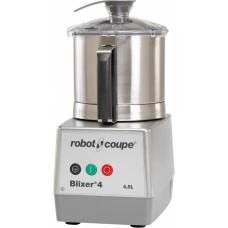 Бликсер Robot Coupe Blixer 4-3000