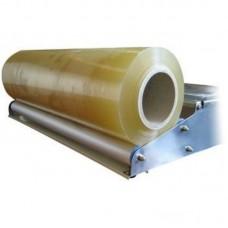 Пленка ПВХ для горячего стола 400мм, 1 рулон