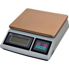 Весы товарные (фасовочные) ВЭТ-3-1С