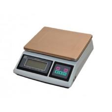 Весы товарные (фасовочные) ВЭТ-30-1С