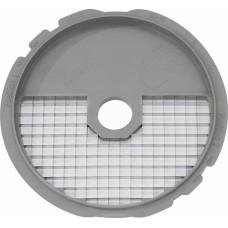 Диск-решётка Robot Coupe 102065 (10x10 мм) для кубиков