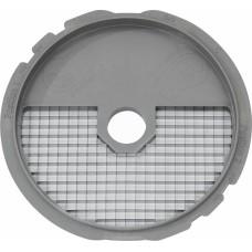 Диск-решётка Robot Coupe 102064 (8x8 мм) для кубиков