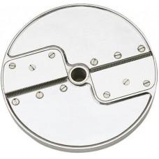 Диск-соломка Robot Coupe 28173 (2x10 мм)