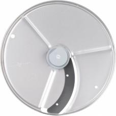 Диск-слайсер Robot Coupe 27086 (3 мм)