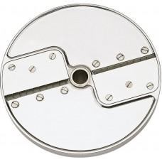 Диск-соломка Robot Coupe 28195 (2,5x2,5 мм)