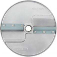 Диск-соломка Robot Coupe 27072 (2x4 мм)