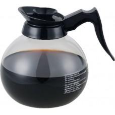 Кофейник стеклянный для кофеварки AIRHOT GK-12