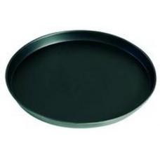 Форма для пиццы круглая Itpizza 32х2,5 см ант.покрыт TLN 3225