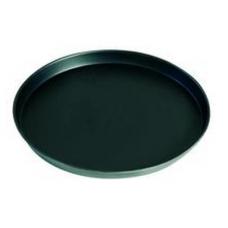 Форма для пиццы круглая itpizza 40х4см ант.покрыт TLN 4025