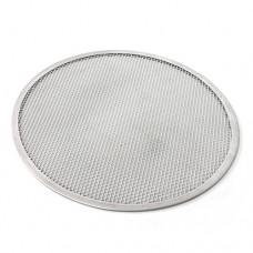 форма-сетка для пиццы 30см Itpizza DF30