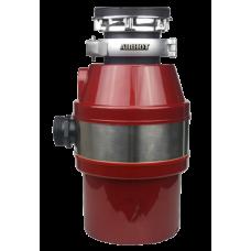 Измельчитель пищевых отходов AIRHOT FWD-3
