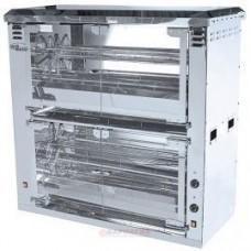 Гриль карусельный электрический Ф6КУ2Э Grill Master 21105