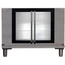 Расстоечный шкаф UNOX XEBPC-08EU-C