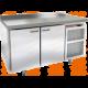 Холодильные столы в Ставрополе