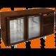 Столы холодильные барные