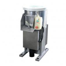 Машина картофелеочистительная МОК-300М Торгмаш