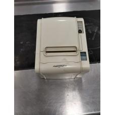 Принтер чеков и документов Partner RP-300-H б/у