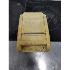 Принтер чеков и документов Posiflex PP-8000 б/у