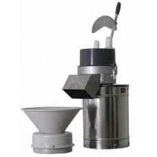 Овощерезательно-протирочная машина ОМ-350