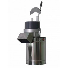 Овощерезательная машина ОМ-350-01