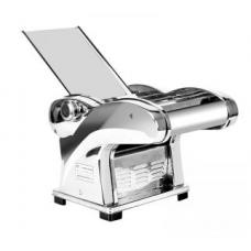 Лапшерезка электрическая JCD-10 Foodatlas