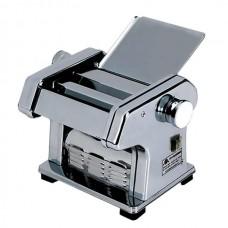 Лапшерезка электрическая JCD-6 Foodatlas