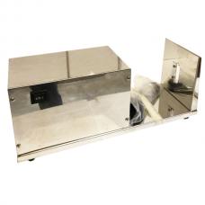 Аппарат для спиральных чипсов (электрический) SM-1388 Foodatlas