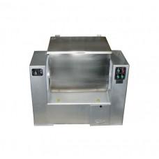 Машина для смешивания фарша BWL-100 (AR) Foodatlas