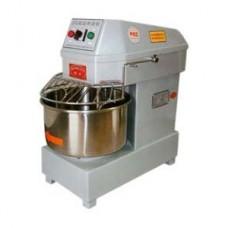 Машина тестомесильная HS-20A (AR) Foodatlas Pro 380В