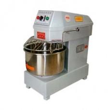 Машина тестомесильная HS-20 (AR) Foodatlas Pro 380В