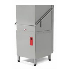 Машина посудомоечная купольная Eletto 1000-01