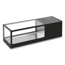 Холодильная витрина Клио ВХС-1,5 суши кейс МХМ