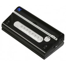 Аппарат упаковочный вакуумный бескамерный PACKVAC VS-350