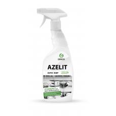 "Чистящее средство ""Azelit"" 600 мл (казан) Grass"
