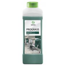 """Средство моющее нейтральное """"Prograss"""" (канистра 1 л) Grass"""