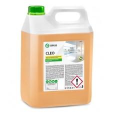 """Универсальное моющее средство """"CLEO"""" (канистра 5,2 кг) Grass"""