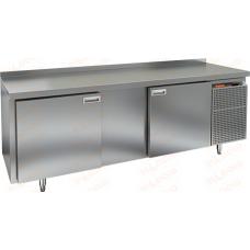 Стол охлаждаемый для кегов  HICOLD  BR1-11/GNK L