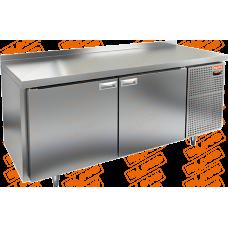 Стол холодильный для кегов  HICOLD  BR1-11/SNK