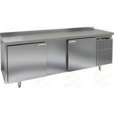 Стол холодильный для кегов  HICOLD  BR1-11/SNK L