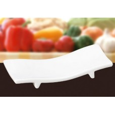 Блюдо для суши фарфор FAIRWAY 23см 4654