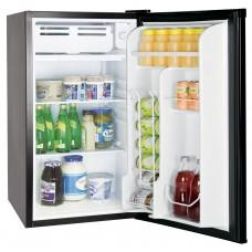Шкаф холодильный с глухой дверью Cooleq TBC-90S