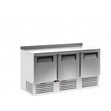 Стол холодильный T70 M2GN-2 0430